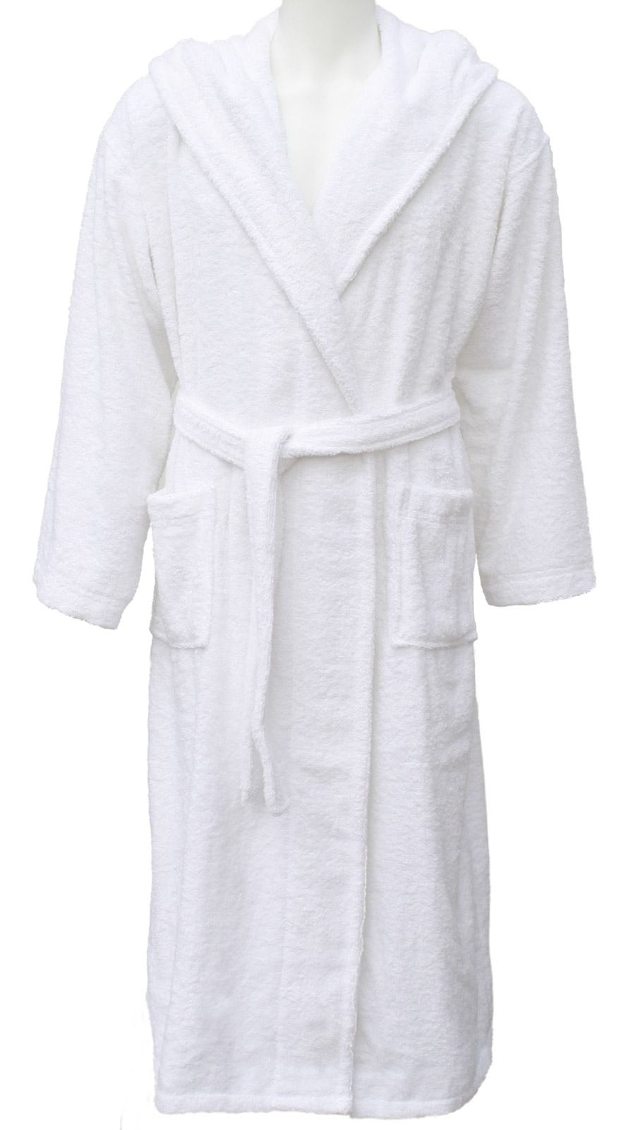 Bath Robes Sadaf Brothers Industries